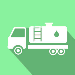 lubricants manufacturer